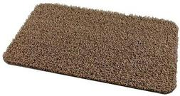 Clean Machine 10372031 Floor Mat Plus Scraper, Astroturf, 29