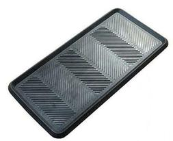 """Iron Gate - 2 Pack - Big Foot - Heavy Duty Boot Tray - 16"""" x"""
