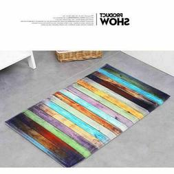 23-31 Home Doormat Bedroom Bathroom Non-slip Mat Floor Mats