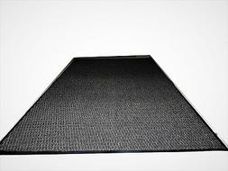 4' x 3' Door Mat  Heavy Duty Business Entrance Entry Front O