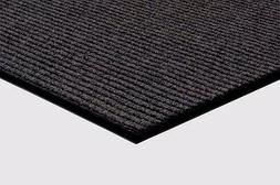 4' x 3'  Door Mat Ribbed Heavy Duty Entrance Entry Front Out