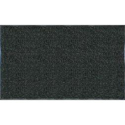 "60"" x 36"" Outdoor Floor Mat Commercial Entrance Indoor Rubbe"