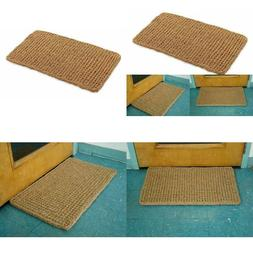 All Natural Rectangle Long Lasting Dragon Coco Coir Biodegra