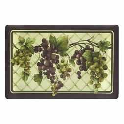 "Achim Home Furnishings Anti Fatigue Mat, 18"" X 30"", Tuscany"