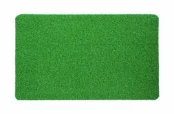 Artificial Grass Doormat Outside High Traffic Front Syntheti