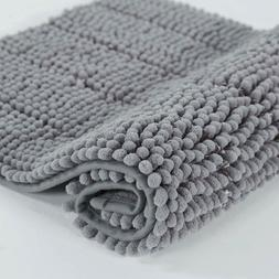 bath mat non slip soft absorbent bathroom