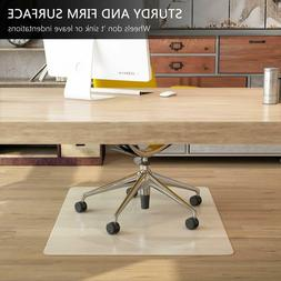 Chair Mat Office for Hardwood Floors 48 x 36 inches CM03