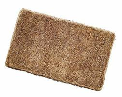"""Iron Gate - Coco Coir Doormat 18"""" x 30"""" by 1"""" Thick - 100% N"""
