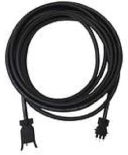 Summerstep Connectable 25 ft Long Watertight Extension Cord