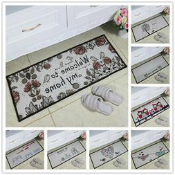 cute kitchen floor carpet non slip area