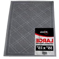 Door Mat Heavy Duty Commercial Indoor Outdoor Entrance floor