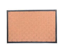 Milliard XL Doormat Jumbo Indoor & Outdoor Entrance Door Mat