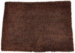 Soggy Doggy Doormat Microfiber Chenille