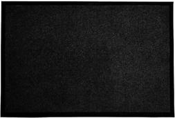 Entrance Mat | Europe's # 1 Front Door Mat for Home and Busi