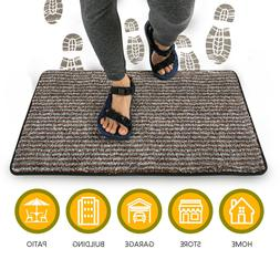 Magic Super Absorbent Cleaning Fast Drying Step Mat Non Slip