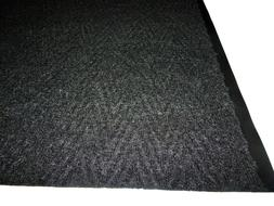 Heavy duty commercial entrance door mat indoor outdoor offic