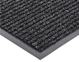 Extra Large Heavy Duty Front Door Mat Outdoor Indoor Entranc