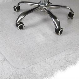 hot mat pvc home office carpet hard