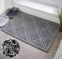 indoor doormat non slip heavy