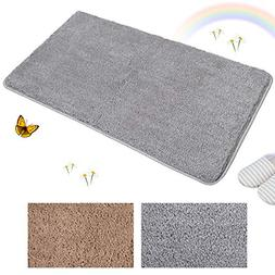 Refetone Indoor Doormat Super Absorbs Mud Absorbent Rubber B