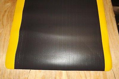 2' 3/8''Thick Foam Surface Anti Matting Industrial