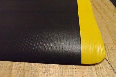 2 x20 3 8 thick ribber foam