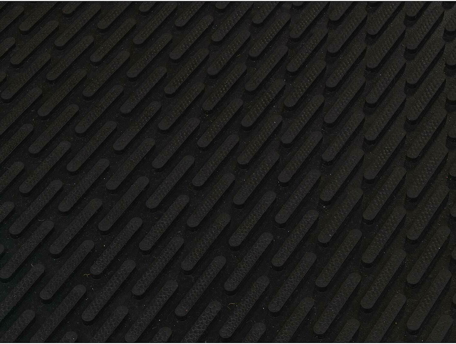 24 Commercial Entrance Mat Indoor Entry Non