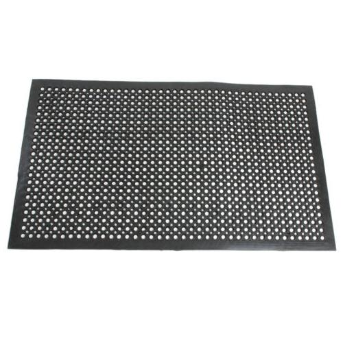 "Anti Fatigue Mat Restaurant Entrance 36"" 60"""