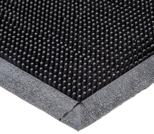 396s3672 l fingertip entrance mat