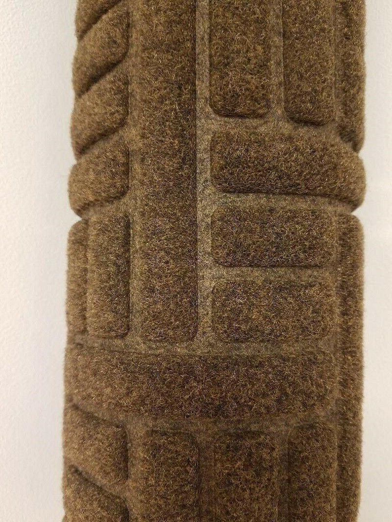 3ft 5ft Commercial Apache Mills Carpeted Mat 511640