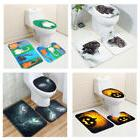 3pcs bathroom mat set non slip bath