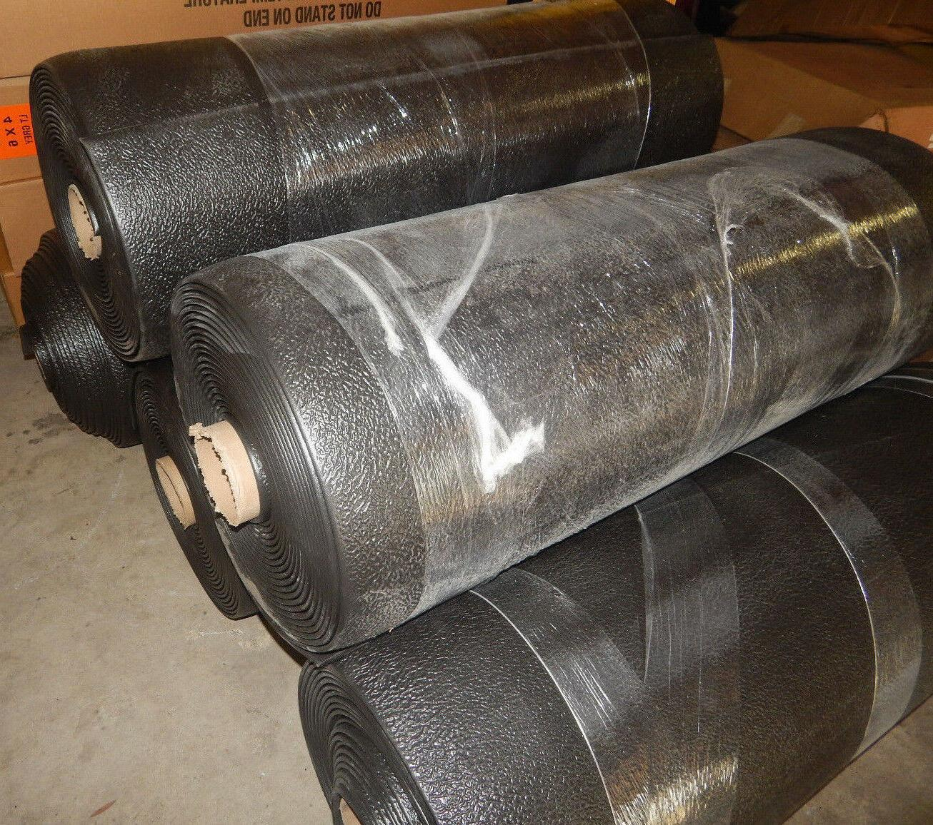 4 feet width 3 8 thick corrugated