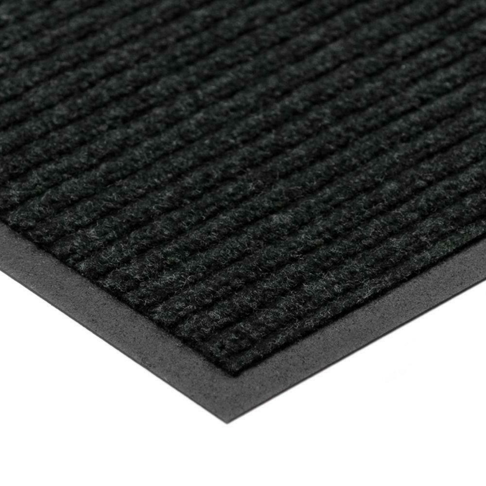 60 Outdoor Commercial Floor Mat Indoor Entry Non