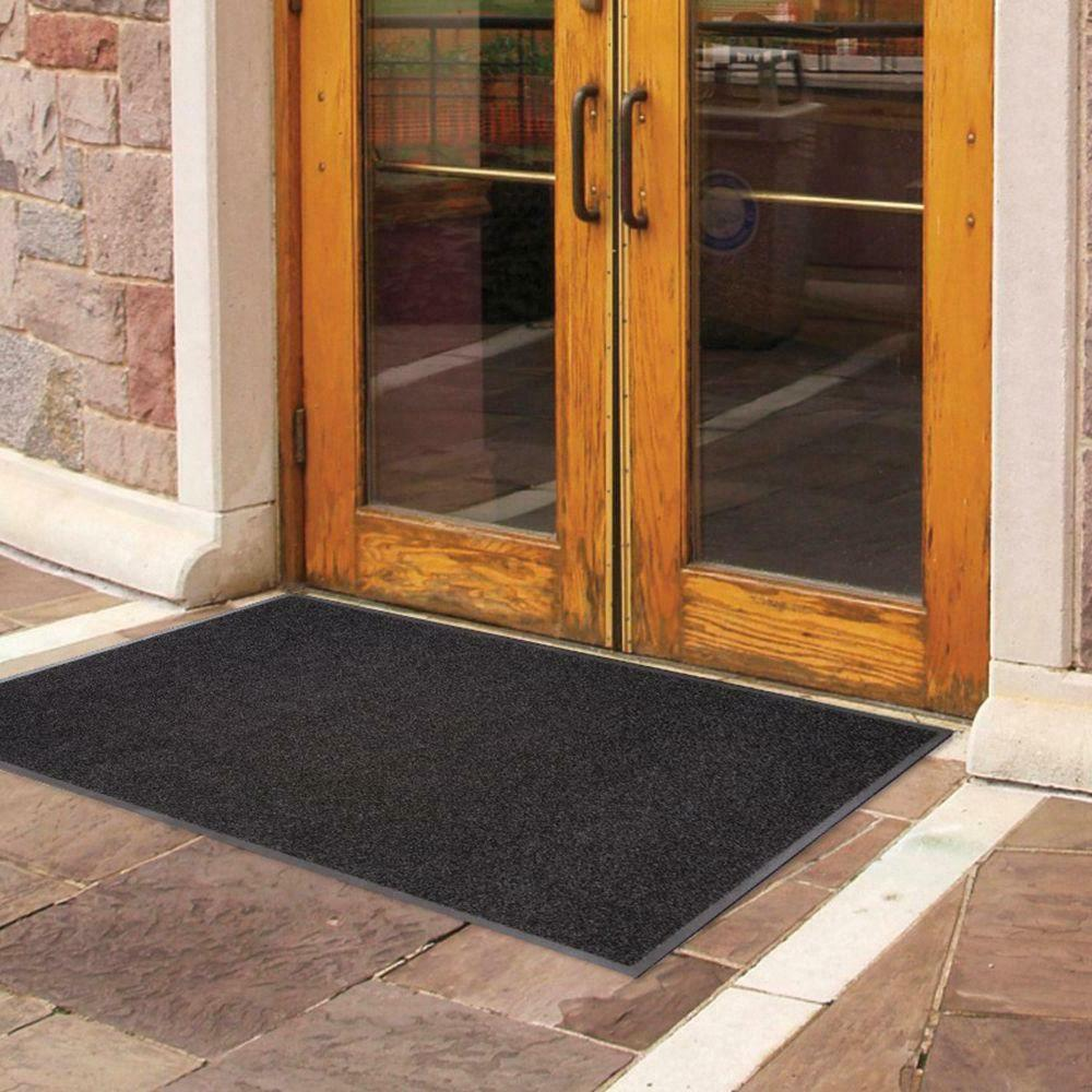 60 x 36 outdoor commercial entrance floor