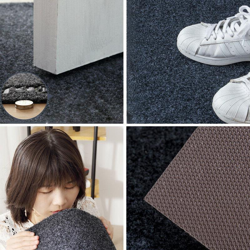 20'' x Mat Comfort Floor Mat- Fatigue Foam .