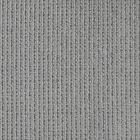 All At Once Wishaw 39 oz Super Soft Berber Pattern Indoor Ar