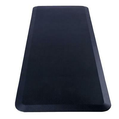 Anti-Fatigue Standing Mat Office Home - Ergonomic Mat Thick