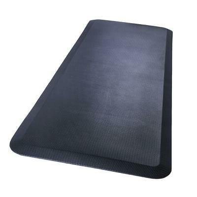 Anti-Fatigue Standing Office and Home - Ergonomic Mat Thick