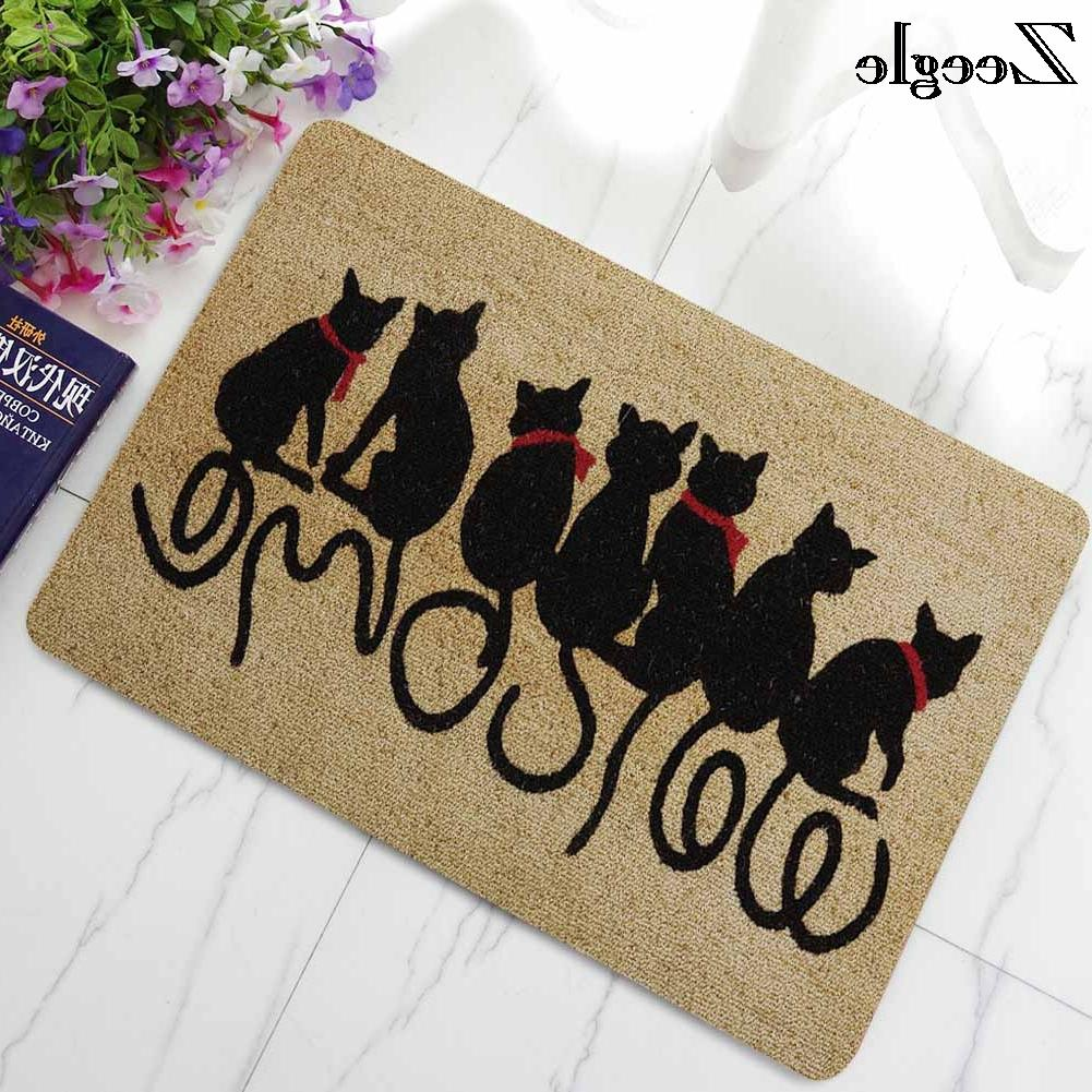 carpet cat doormat outdoor rugs font b