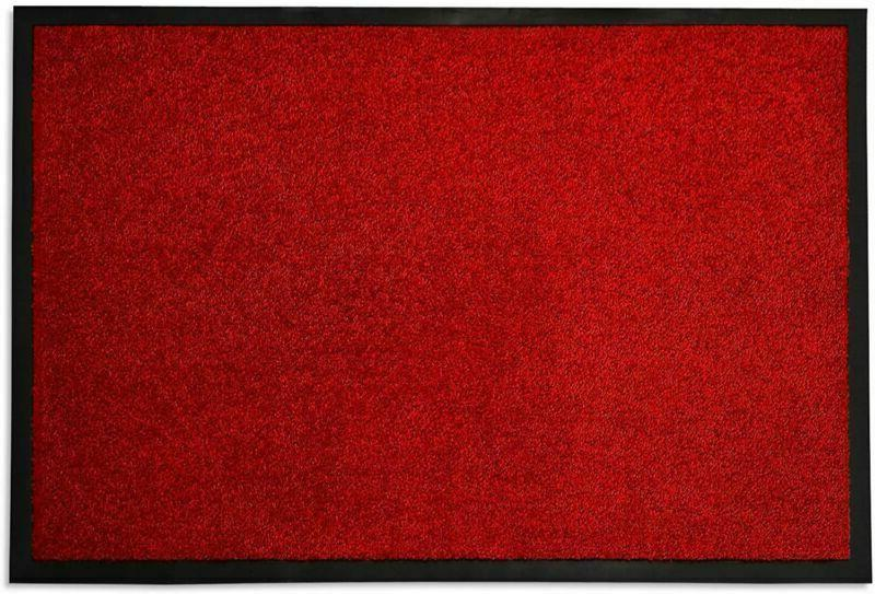 casa | Europe's Front Mat Home Red