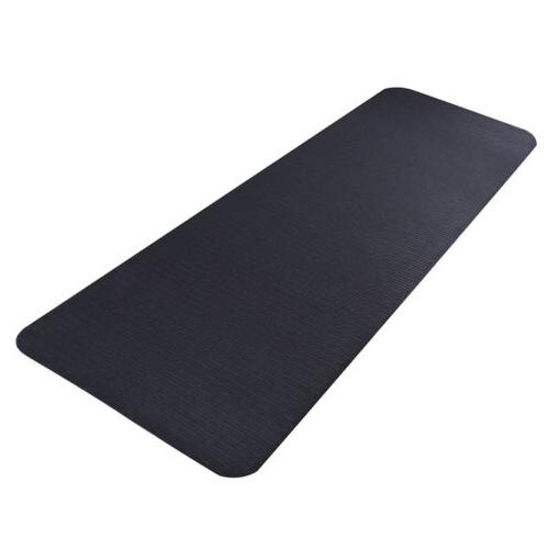 Comfort Anti-Fatigue Mat Floor Kitchens and Standing