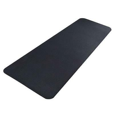 "Anti-Fatigue Office Home Ergonomic Floor 3/4"" Thick"