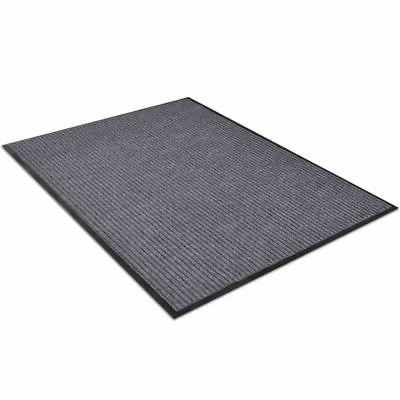 Door Carpet Non-Slip Rug Sizes✓