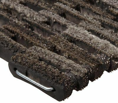 dura rug recycled fabric tire
