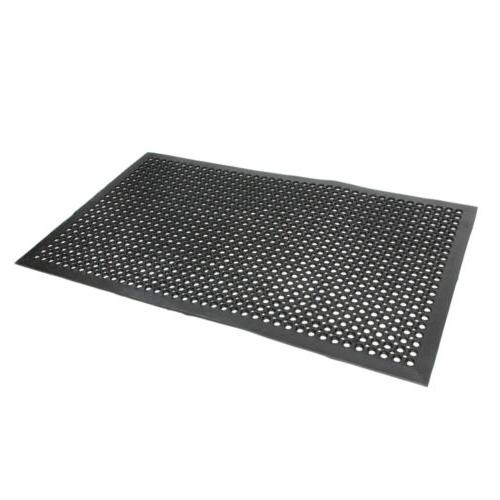Anti Mat Entrance 60""