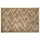 Bungalow Flooring Katy Door Mat