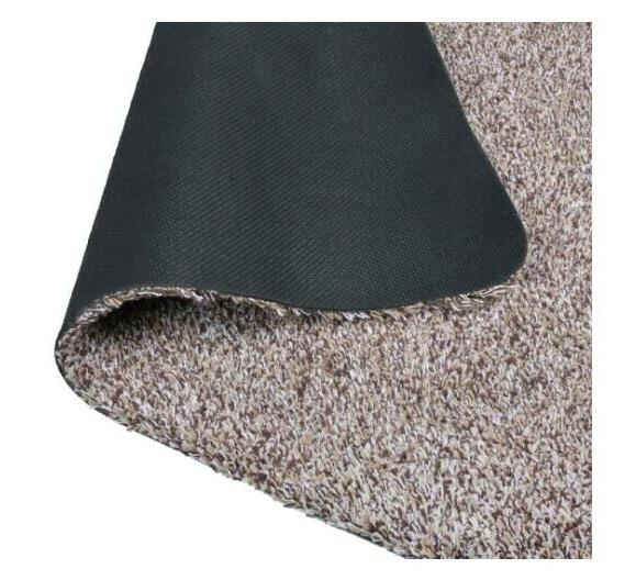 "magic Door mat Decor,Super Drying Step Mats,16"" x"