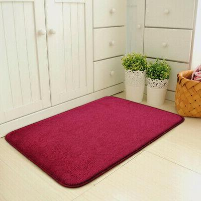 Magic Non Mat Trapper Super Bathroom Doormat US