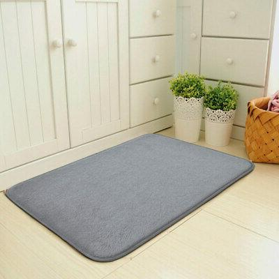 Magic Non Slip Door Mat Super Doormat US