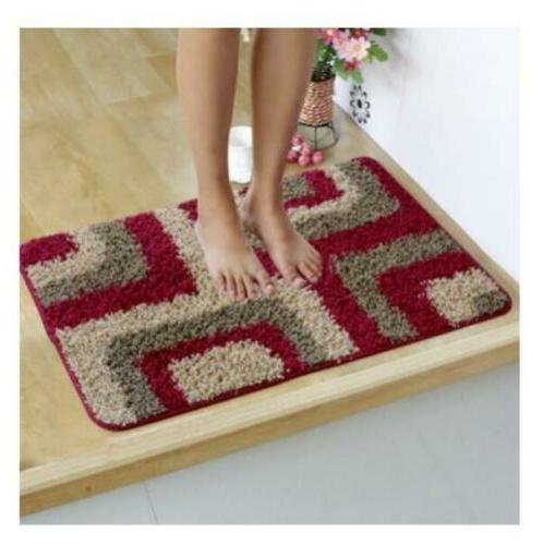 New Mat Entrance Doormat Outdoor Indoor Large Welcome Rug